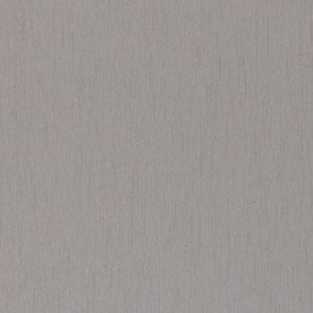 Столешница h 1554 мирт цена Подоконники искуственный камень Харлампеево